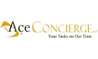 Ace Concierge