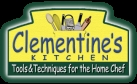 Clementines Kitchen