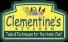 Clementines Kitchen