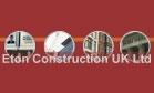 Eton Construction UK Ltd