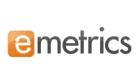 e-metrics