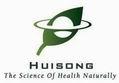 Huisong Pharmaceuticals