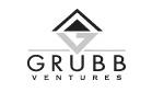 Grubb Ventures
