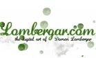 Lombergar.com