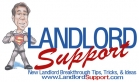 Landlord Support