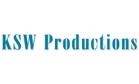 Underground Memphis KSW Productions