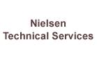 Nielsen Technical Services