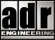 ADR Engineering