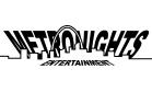 Metronights Entertainment