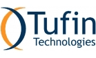 Tufin Software Technologies Ltd.