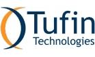 Tufin Software Technologies Ltd.
