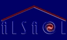 Alsaol Real Estate & Relocation
