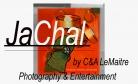 C&A LeMaitre Photography at JaChal Logo