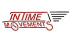 In Time Movements Ltd