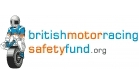 British Motor Racing Safety Fund