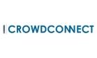CrowdConnect Group, LLC