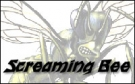 Screaming Bee Inc