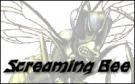 Screaming Bee Inc