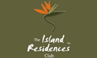 Island Residences Club, Inc