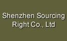 Shenzhen Sourcing Right Co., Ltd