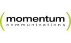 Momentum Communications