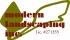 Modern Landscaping, Inc.