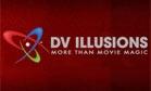 DV Illusions