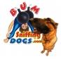 BumSniffingDogs.com