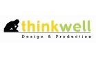 Thinkwell Design & Production