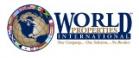 World Properties International - Avion Realty