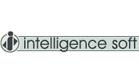 Intelligence-Soft