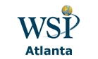 WSI Atlanta