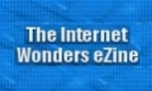 InternetWondersEzine.com