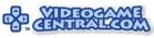 VideoGameCentral.com