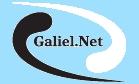 Galiel.Net Logo
