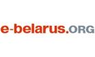 E-Belarus.ORG