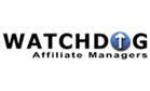 WatchDog Affiliate Managers, LLC.