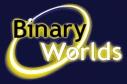 Binary Worlds SL