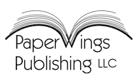 Paper Wings Publishing, LLC