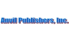 Anvil Publishers, Inc.