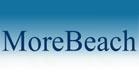 MoreBeach.com