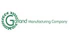 Garland Manufacturing Company