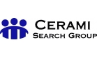 Cerami Search Group