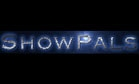 Showpals International