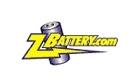 Zbattery.com, Inc.