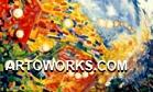 artoworks Logo