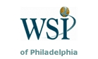 WSI of Philadelphia