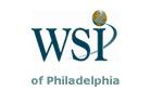 WSI of Philadelphia