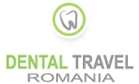 Dental Travel Romania