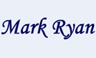 Mark Ryan Group, LLC